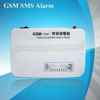 Karr Alarm Instructions on PopScreen