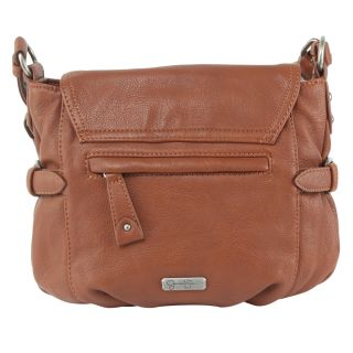 Jessica Simpson Luggage Victoire Messenger Bag