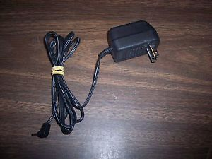 AC Power Adapter Model U060030A12V Vtech at T Cordless Telephone AC Wall Charger