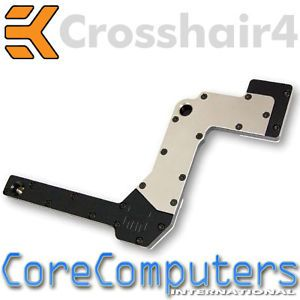 EK Asus Crosshair IV Mainboard Water Cooling Block
