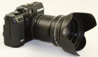 Professional 3 5X Super Telephoto HD Lens Kit for Nikon Coolpix P510 for Sport