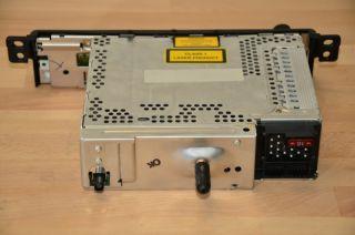 BMW E46 Business CD Player Radio Stereo Am FM CD53 Alpine 323i 325i M3 6941505