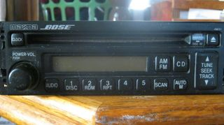 Bose Car Stereo >> Mazda Bose Car Stereo On Popscreen