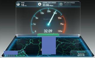 Cisco Scientific Atlanta Webstar EPC2100R2 Cable Modem with Haxorware Firmware