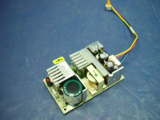 Details about Astec LPT62 Switching Power Supply for Cybernetics 2000