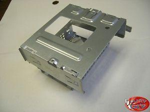 HP Slimline S5000 S5310Y S5610Y S5510F S5730F Hard Drive Caddy HDD Optical