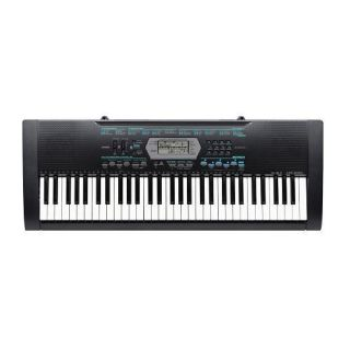 Casio CTK 2100 Stad 61 Key Digital Electronic Keyboard