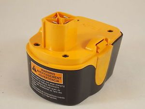 Ryobi 130269012 12V Ni CD Rechargeable Battery