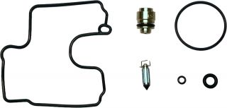 Suzuki VL 800 K4 Intruder Volusia 2004 Carb Repair Kit