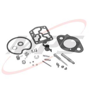 New Mercury Outboard Carburetor Repair Kit 1395 9650