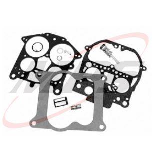 Mercruiser Carburetor Repair Kit Quadrajet 823426A 1
