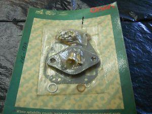 Onan 146 0356 Carburetor Repair Kit
