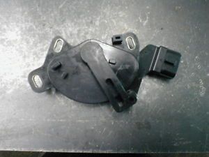 Cadillac Neutral Safety Switch
