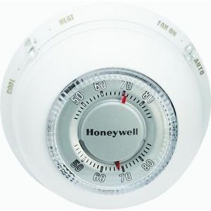 honeywell thermostat wiring diagram rth230b get free image about wiring diagram
