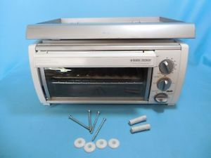 Heating Element for Black Decker Toaster Oven Spacemaker 1550W Only ...
