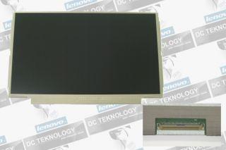 """New Original Lenovo X220 12 5"""" LED WXGA Screen 93P5675 04W3462 0A66673"""