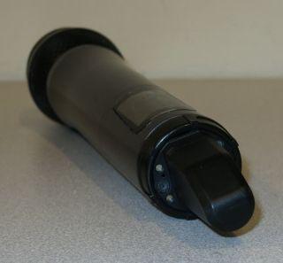 Sennheiser EW100 EM100 G3 Professional Wireless Microphone System 626 662MHz