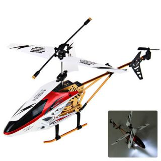 Mini R C Helicopter Model Wireless Remote Control Airplane Autogyro Aircraft