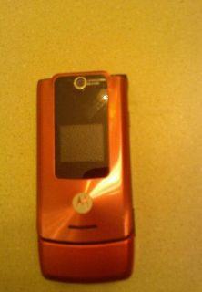 Motorola T Mobile Flip Phone