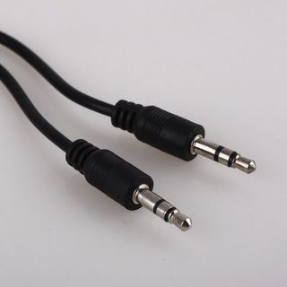 Multi Portable Wireless Bluetooth Stereo Mini Speaker for Laptop iPod iPhone