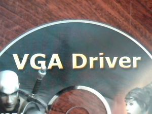 Driver Support CD Asus VGA Driver V651 DirectX Gamerosdframwork Video Security