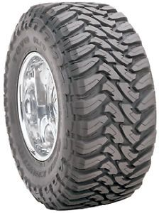 Toyo Open Country M T Mud Tire s 35x12 50R18 35 12 50 18 12 50R R18