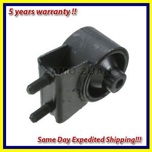 94 97 Ford Probe Mazda 626 MX 6 2 0 Front Motor Mount w at 1 Day Fast SHIP
