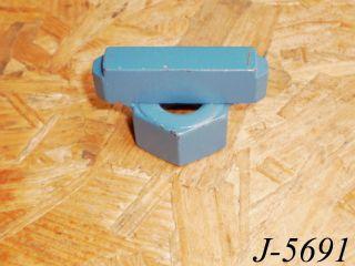 54 62 Antique Nash Metropolitan Pinion Specialty Tool Kent Moore J 5691