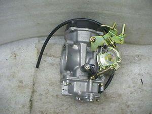 Harley Keihin Carburetor 27038 90A