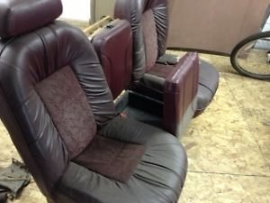 Custom Seats for 1988 GMC or Chevy Truck Seats for 1988 Chevy or GMC Truck