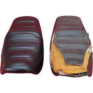Saddlemen Saddle Skins Replacement Seat Cover 1982 Suzuki GS1100G
