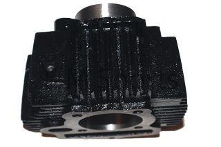 Dirt Pit Bike Part Engine Motor Big Bore Cylinder Crank Piston 125cc to 140cc