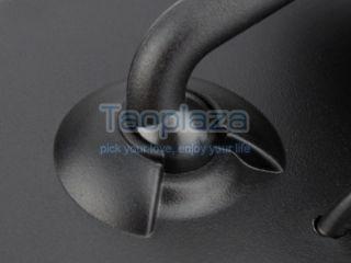 """4 3"""" TFT LCD Digital Car Monitor Rear View Backup for Car VCD DVD GPS Camera"""