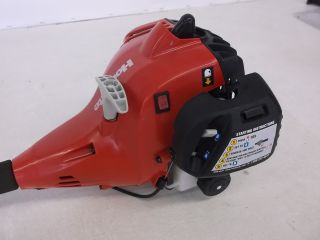 Homelite UT33600A 2 Cycle 26cc Gas Weed Trimmer Weed Wacker Power Head Only
