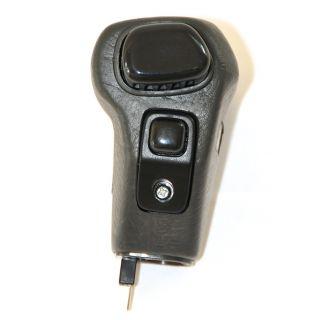 Automatic Transmission Shift Knob