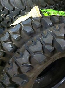 34 950 16 5 Super Swamper TSL 6 Ply 34x9 50x16 5 Mud Tire SAM22 Set of 5
