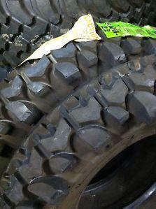 34 950 16 5 Super Swamper TSL 6 Ply 34x9 50x16 5 Mud Tire SAM22 Set of 5