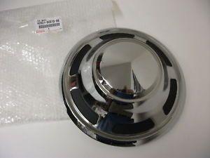 Toyota Truck FJ40 Land Cruiser Wheel Cover Hub Cap