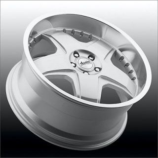 "18"" 18x8 18x9 5 Mercedes Benz Wheels E350 E320 E500 S500 S430 CL500 S550 CLK SLK"