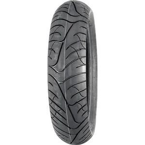 200 60R 16 Bridgestone Battlax BT 020 Sport Touring Radial Rear Tire 034485