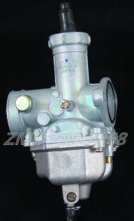 Carburetor Honda Fourtrax Recon 250 Carb
