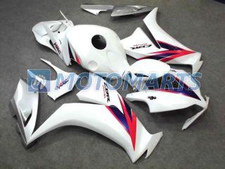 Full Kit Inj Fairing Bodywork for Honda CBR1000RR 2012 CBR 1000 RR 1000RR AB
