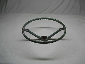 1965 Cadillac Coupe DeVille Steering Wheel 45020
