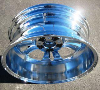 "Exchange Your Stock 4 New 17"" Factory Hyundai Sonata Chrome Wheels Rims 2011 13"