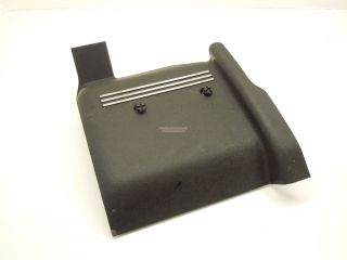 Audi A6 C5 2 7 OS Right Engine Cam Cover 078103936L
