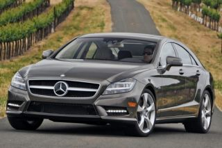 2013 Mercedes CL550 CL600 CL63 CL65 CL AMG Benz 19 Factory Wheels Rims Caps