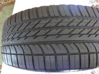 "Four ""Take Off"" Range Rover Factory 20 Wheels Tires Rims"