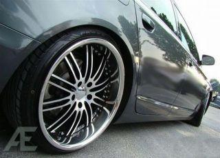 "20"" Wheels Rim Tires Range Rover HSE Sport Supercharged"