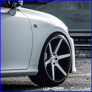"19"" Stance SC6 Mercedes Benz Audi Lexus Infinity Sale Sale 1 Wheel"
