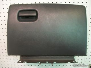 Interior Dash Glove Box Door Assembly Chevy GMC S10 Sonoma Pickup Truck Graphite